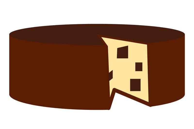 128js-Brownie-Cheesecake-Graphic.jpg
