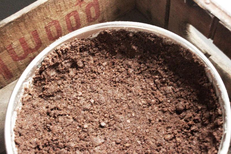 128js-Marble-Brownie-Cheesecake-8.jpg