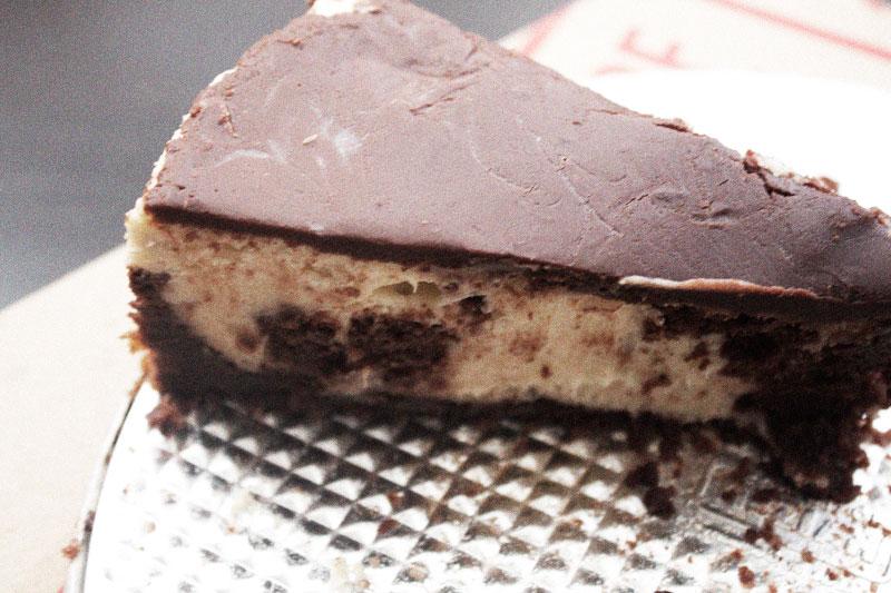 128js-Marble-Brownie-Cheesecake-11.jpg
