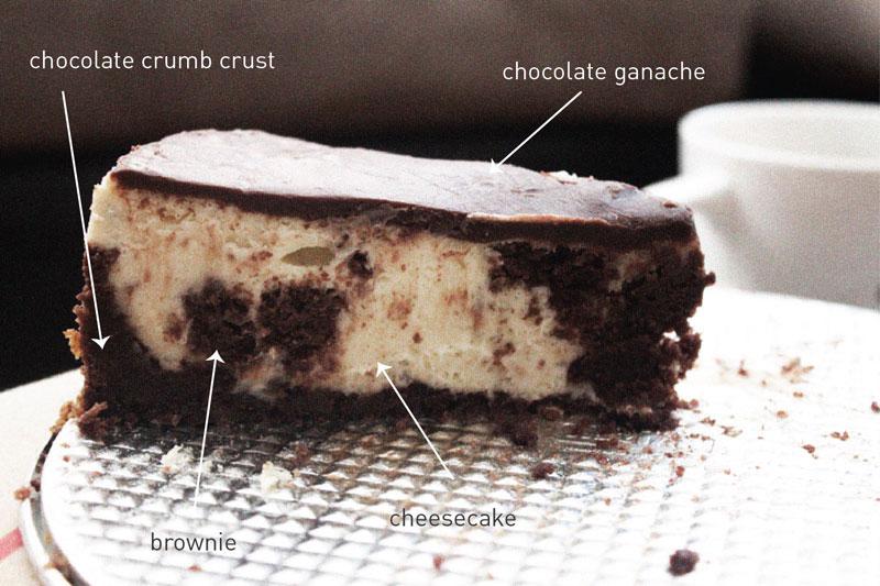 128js-Brownie-Cheesecake-10b.jpg