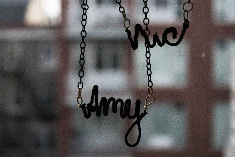 128js-Wire-Name-Necklace-11.jpg