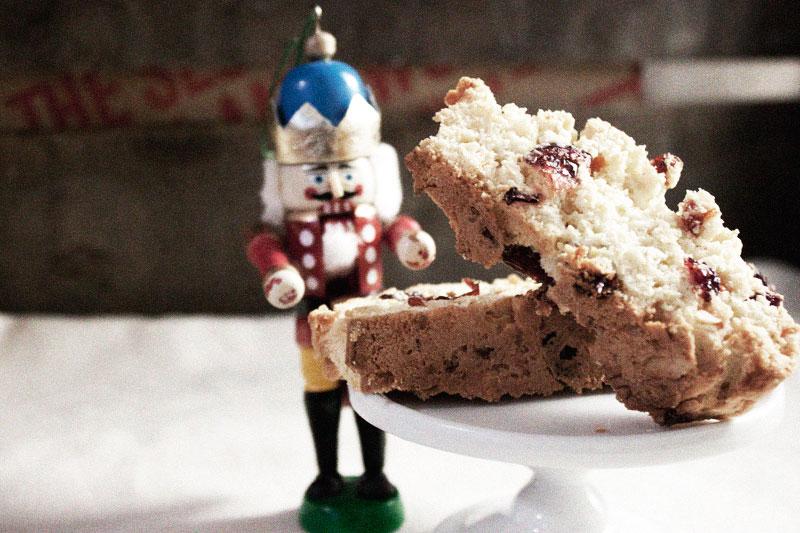 128js-Christmas-Cookie-Orange-Almond-Cran-Biscotti-4.jpg