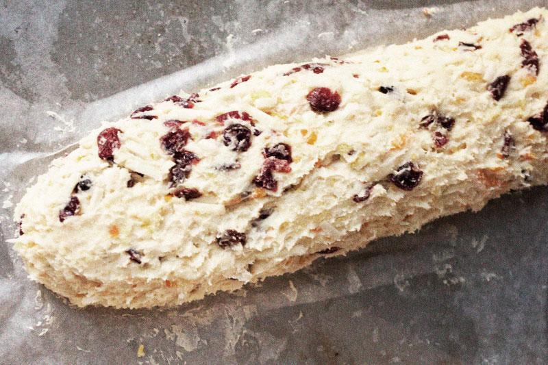 128js-Christmas-Cookie-Orange-Almond-Cran-Biscotti-2.jpg