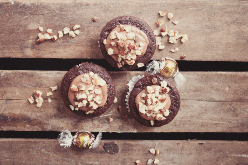 128js-Chocolate-Hazelnut-Cupcake-14.jpg