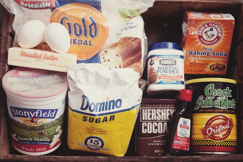 128js-Chocolate-Hazelnut-Cupcake-1.jpg