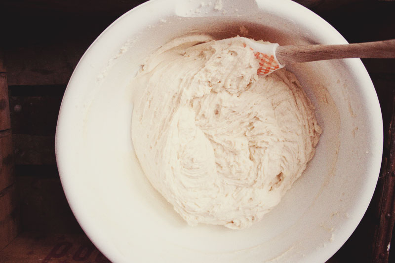 128js-Chocolate-Hazelnut-Cupcake-5.jpg