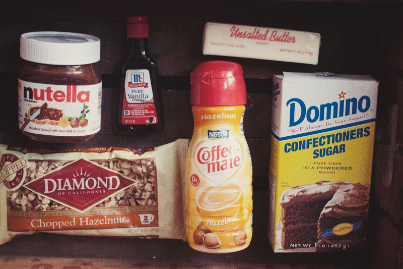 128js-Chocolate-Hazelnut-Cupcake-9.jpg