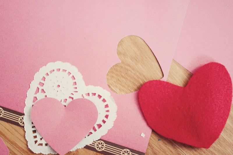 128js-Valentines-Brunch-12.jpg