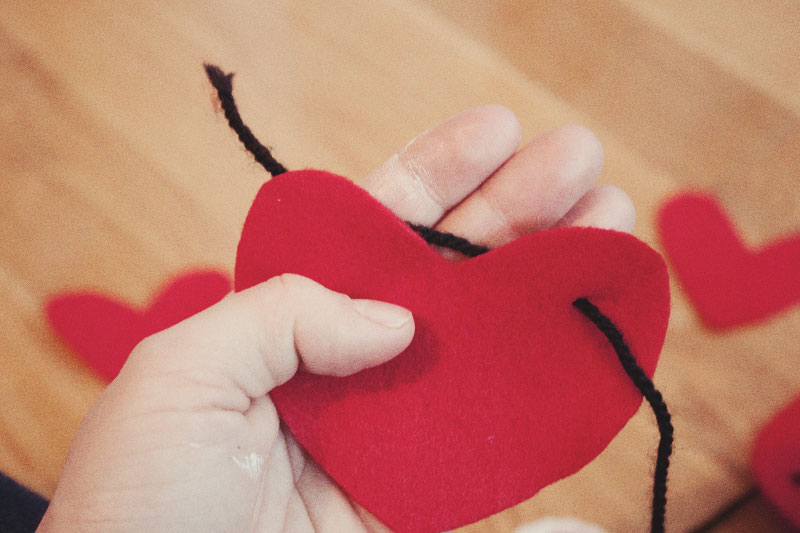 128js-Valentines-Brunch-8.jpg