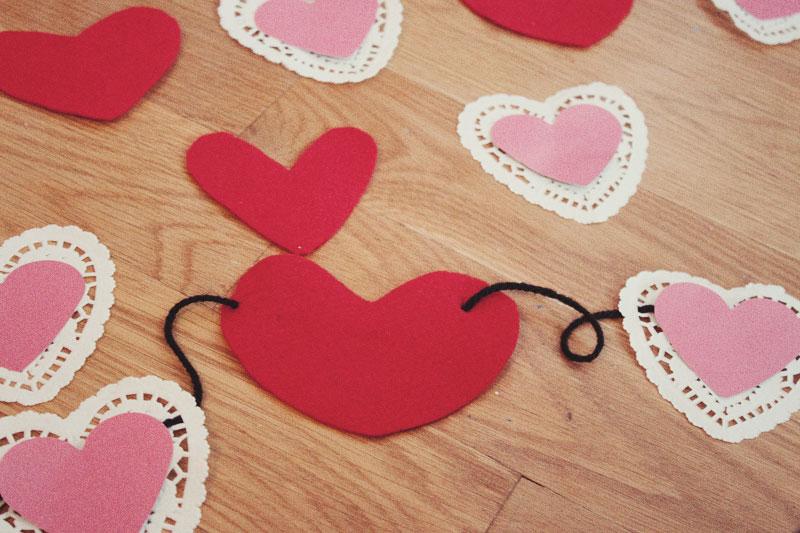 128js-Valentines-Brunch-9.jpg