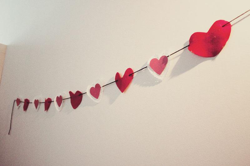 128js-Valentines-Brunch-5.jpg