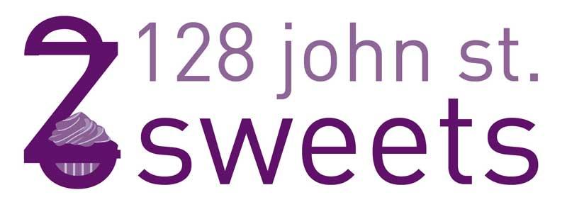 128JS_Sweets_Header-2-01.jpg
