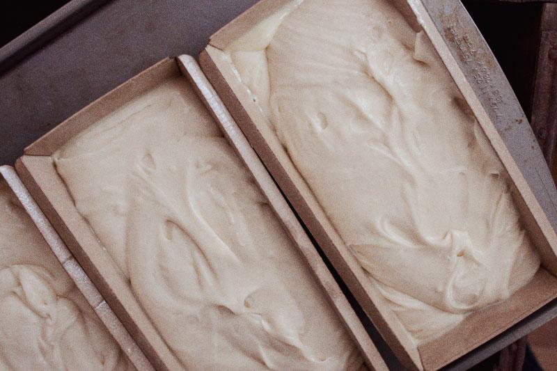 128js-Heart-Pound-Cake-PB-Sandwich-4.jpg
