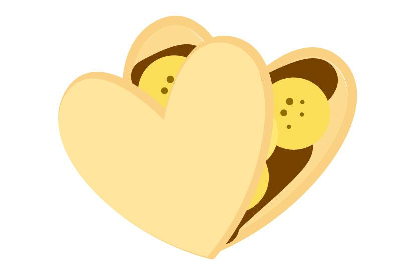128js-Heart-Pound-Cake-PB-Sandwich-GRAPHIC.jpg