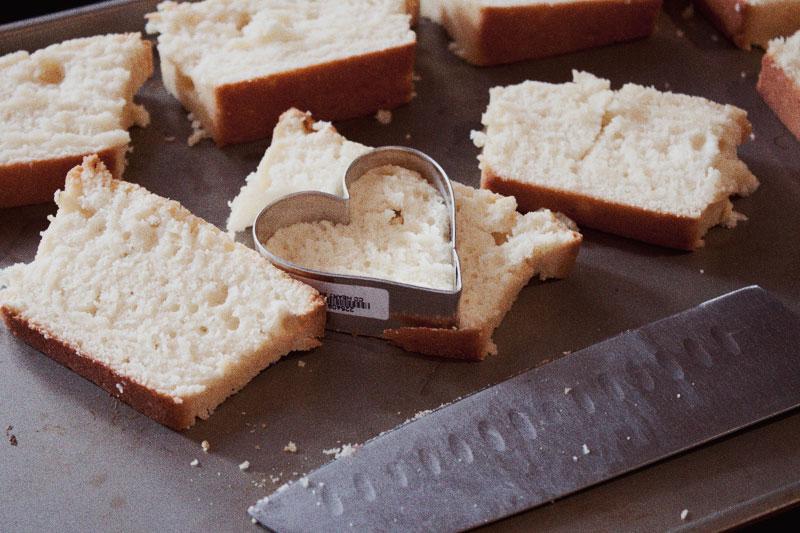 128js-Heart-Pound-Cake-PB-Sandwich-10.jpg