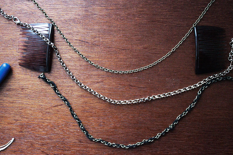 128js-Chain-Head-Band-2.jpg