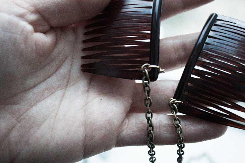 128js-Chain-Head-Band-6.jpg