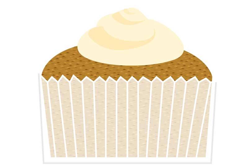 128js-Banana-Nut-Cupcake-Graphic.jpg
