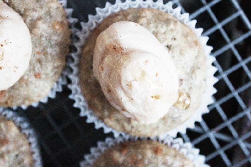 128js-Banana-Nut-Cupcake-9.jpg
