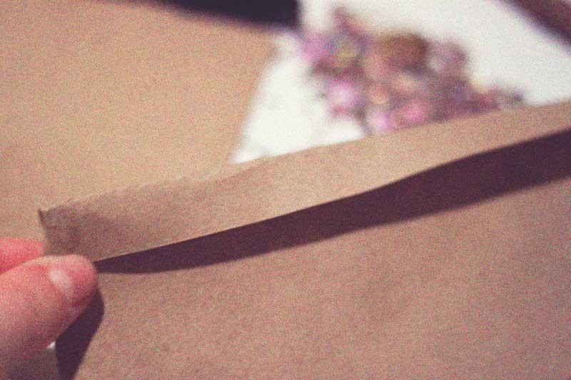 128js-Smile-Envelope-7.jpg
