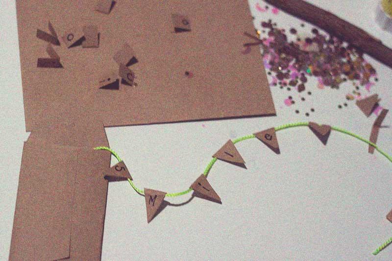 128js-Smile-Envelope-10.jpg