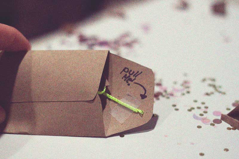 128js-Smile-Envelope-12.jpg