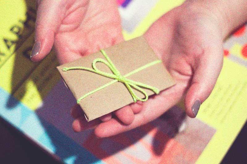 128js-Smile-Envelope-14.jpg