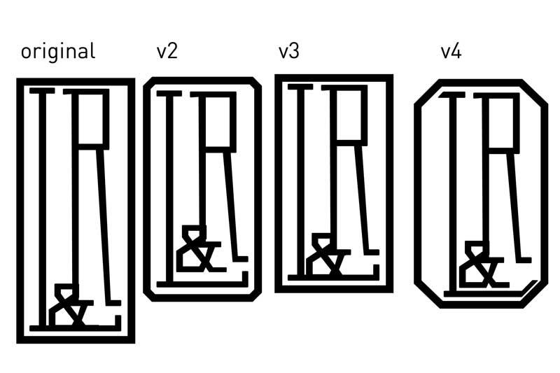 128js-LandR-Monogram-4.jpg