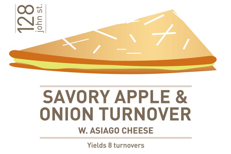 128js-RecipeCard-Savory-Apple-Onion-Cheese-Turnover.jpg