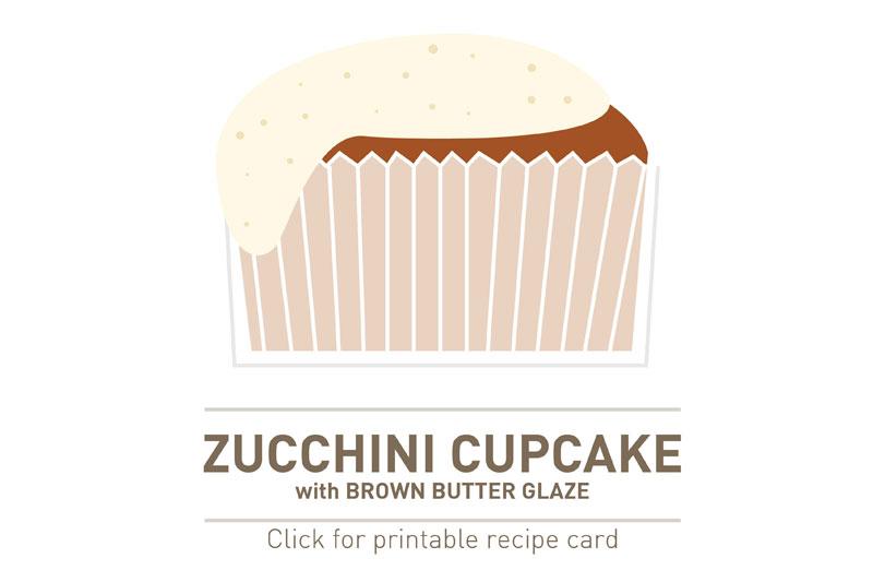 128js-Zucchini-Cupcake-Web-Graphic.jpg