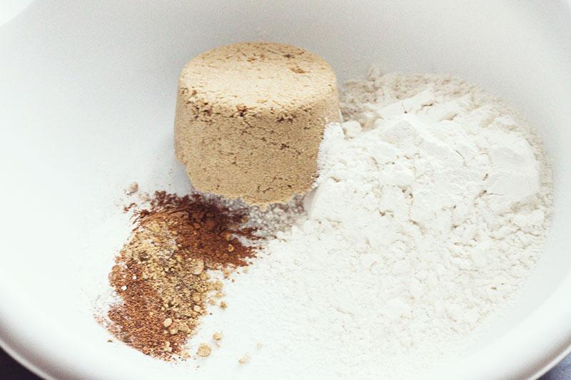 128js-Zucchini-Cupcake-Recipe-2.jpg