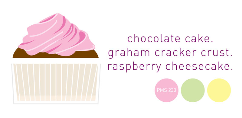 128js-Raspberry-Chohcolate-Graphic-Header.jpg