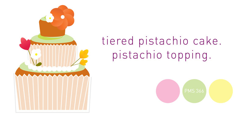 128js-Pistachio-Graphic-Header.jpg
