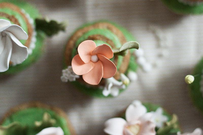 128js-Spring-Tiered-Pistachio-Cupcake-11.jpg