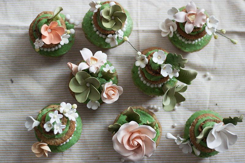 128js-Spring-Tiered-Pistachio-Cupcake-22.jpg