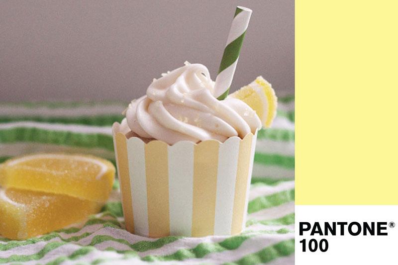 128js-Mint-Lemonade-Graphic.jpg