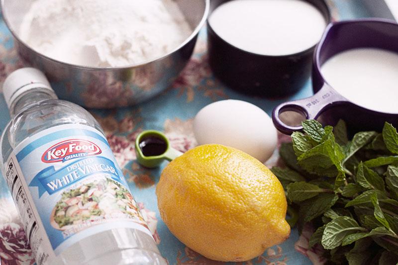 128js-Mint-Lemonaid-Cupcake-17.jpg