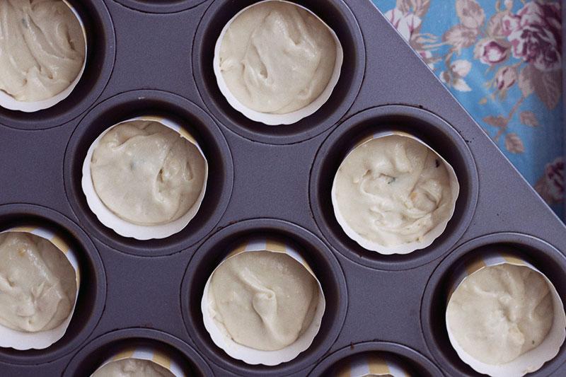 128js-Mint-Lemonaid-Cupcake-5.jpg