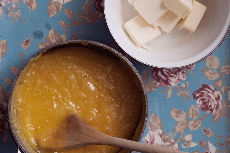 128js-Mint-Lemonaid-Cupcake-21.jpg