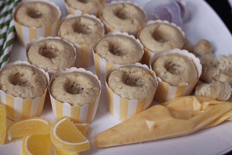 128js-Mint-Lemonaid-Cupcake-10.jpg