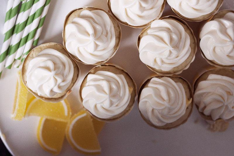 128js-Mint-Lemonaid-Cupcake-12.jpg