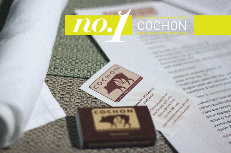 128JS-Eat-Nola-1-Cochon-01.jpg