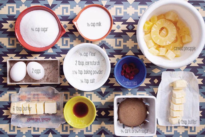 128johnst-Pineapple-Upside-Down-Final-Ingredients.jpg
