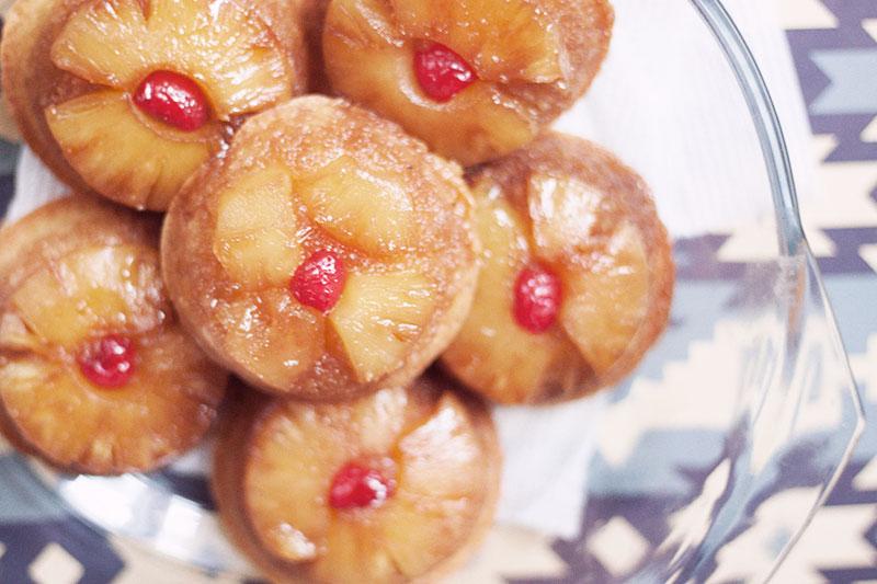128js-Pineapple-Upside-Down-Cupcake-11.jpg
