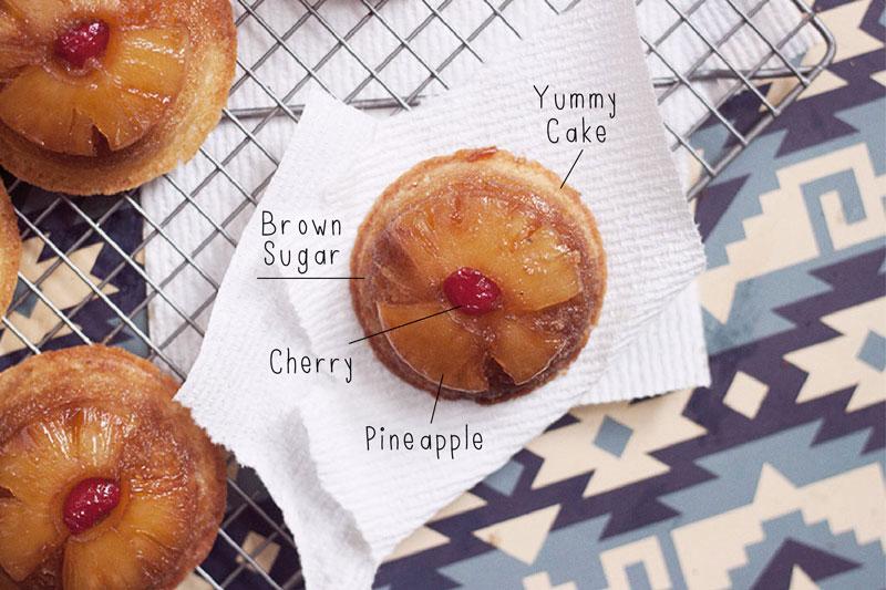128js-Pineapple-Upside-Down-Cupcake-2-01.jpg