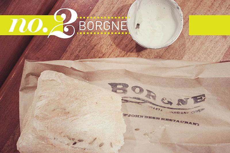 128johnst-Eat-NOLA-2-Borgne-01.jpg