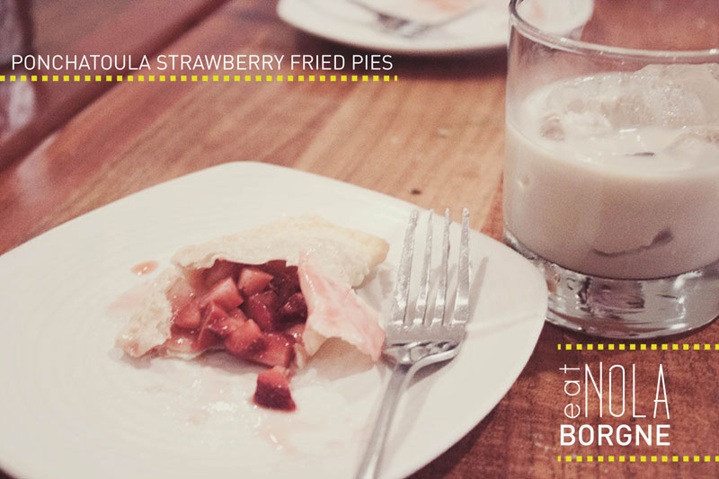 128JS-Eat-Nola-2-Borgne-04.jpg