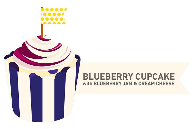 128johnst-Roasted-Blueberry-Lemon-Cupcake-04.jpg