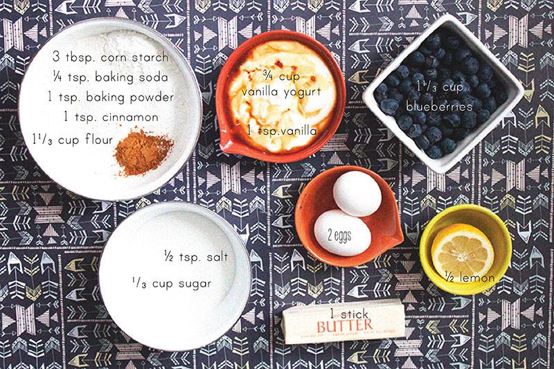 128johnst-Roasted-Blueberry-Lemon-Cupcake-01.jpg