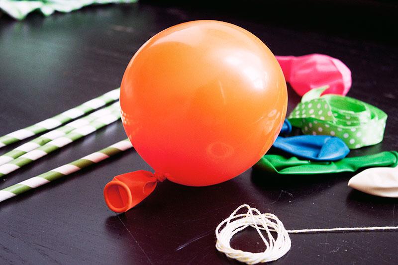 128johnst-Balloon-Cake-Topper-2.jpg